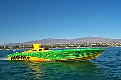Lake Havasu Poker Run-dcp_0927.jpg