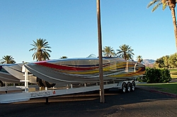 Lake Havasu Poker Run-dcp_0881.jpg
