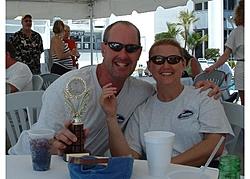 Sarasota Poor Mans Poker Run-john-tawana-worst-hand.jpg