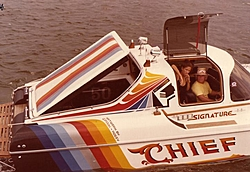 3/17/79 - 26 years ago today...-chief-2.jpg