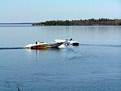 Pics From Lake Champlain '05 Season-p5050018a.jpg