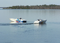 Pics From Lake Champlain '05 Season-p5050019a.jpg