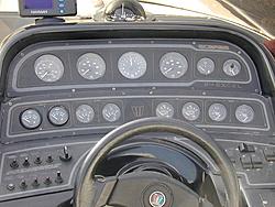 My dash is Too Old!!! (play on words)-93300005.jpg