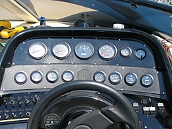 My dash is Too Old!!! (play on words)-dash5.jpg