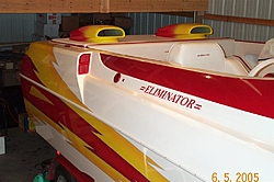 Paint ideas for new hatch scoops?-dcp_0505-large-.jpg
