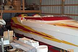 Paint ideas for new hatch scoops?-dcp_0511-large-.jpg