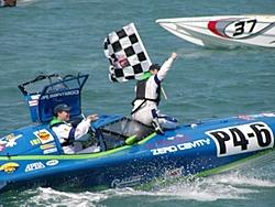 Zero Cavity wins in Key West !!!!!!!-key-west-2002.jpg