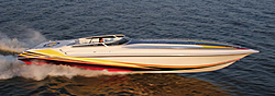 Another boat name thread-47light.jpg