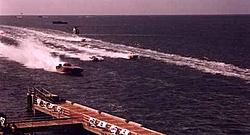 APBA Key West 2002 - Rate it!-keyrace3.jpg