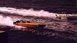 APBA Key West 2002 - Rate it!-keyrace2.jpg