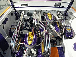 Power boat magazine Boat of the year-motors.jpg
