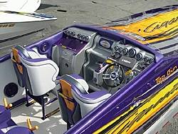 Power boat magazine Boat of the year-cockpit.jpg