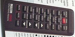 OT - The Ultimate Remote-remote1.jpg