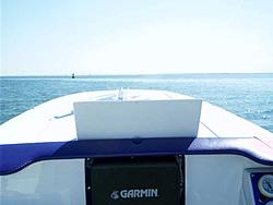Sea Trialed the Top Gun Today-seatrial1.jpg