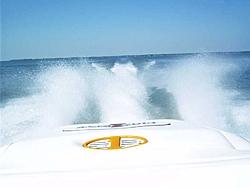 Sea Trialed the Top Gun Today-seatrial2.jpg