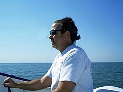 Sea Trialed the Top Gun Today-seatrial4.jpg