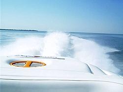 Sea Trialed the Top Gun Today-seatrial5.jpg