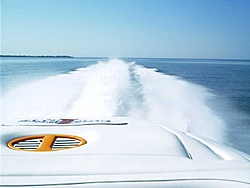 Sea Trialed the Top Gun Today-seatrial6.jpg