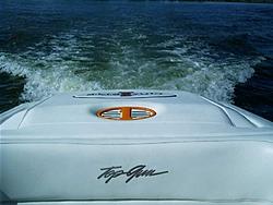 Sea Trialed the Top Gun Today-seatrial8.jpg