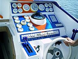 Sea Trialed the Top Gun Today-seatrial10.jpg