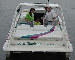Boat Name Thread-001.jpg
