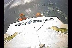 Miami crash Sequence-crash-2.jpg
