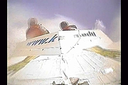 Miami crash Sequence-crash-5.jpg