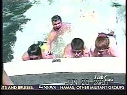 4 Boys Teak Surfing behind a Boat-teaksurf.jpg