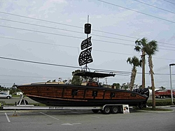 I have got to get me one of these!-pirate_2.jpg