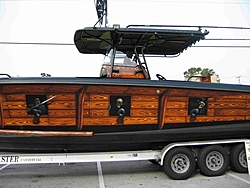 I have got to get me one of these!-pirate_7.jpg