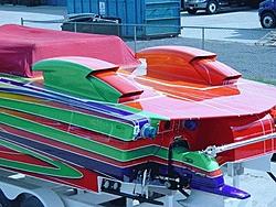 Speaking of Powerboat of the year.......-mikeb%252085.jpg
