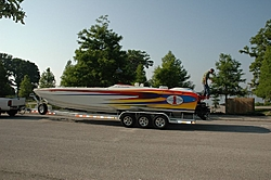 Tres Martin Performance Boat School !!!-36-gladiator.jpg