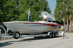 Tres Martin Performance Boat School !!!-boat-check.jpg