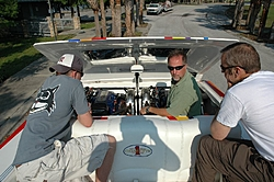 Tres Martin Performance Boat School !!!-fluid-check.jpg