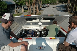 Tres Martin Performance Boat School !!!-hose-check.jpg