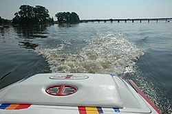 Tres Martin Performance Boat School !!!-no-wake-tabs-down.jpg