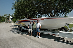 Tres Martin Performance Boat School !!!-thanks-tres.jpg