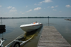 Tres Martin Performance Boat School !!!-back-trailer.jpg