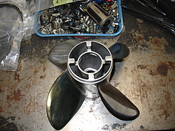 Borrowed  Labed Props-tickfaw-prop-051.jpg