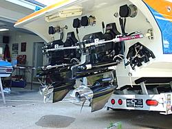 My New Training Wheels-tickfaw-prop-034.jpg