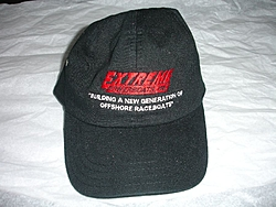 New Hats are in !!!-extreme-hat.jpg