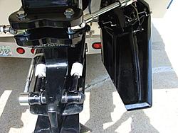 My New Training Wheels-tabs-trailer-009.jpg