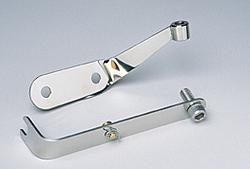 Help with Trim Indicator bracket-abhps.jpg