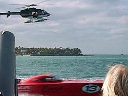 Just back from Key West-pdrm0402.jpg