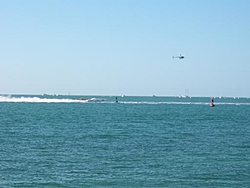 Just back from Key West-pdrm0439.jpg