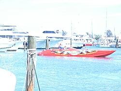 Aqua Toy Store boat-pdrm0366.jpg