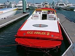 Aqua Toy Store boat-pdrm0344.jpg