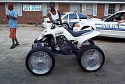 ATV'S  What should I buy?-ghettoatv.jpg