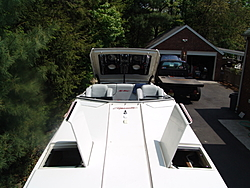 someone payed me a  visit today....-boat-shots-032.jpg
