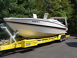 someone payed me a  visit today....-boat-shots-019.jpg